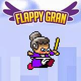 Flappy Gran | Toptenjuegos.blogspot.com