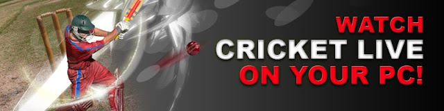 cricket tv 365 live