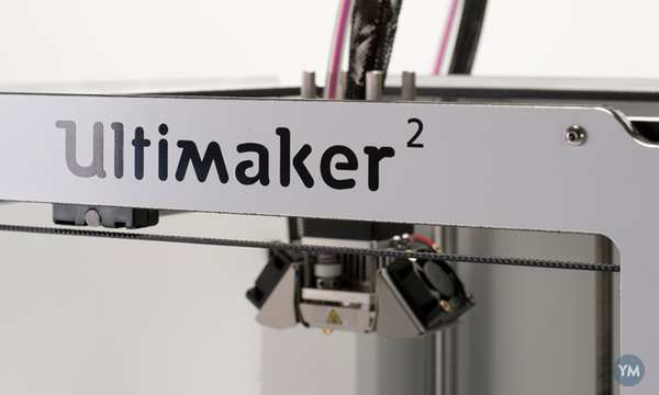 Diy 3d printing ultimaker 2 and ultimaker original plus for 3d printer plan