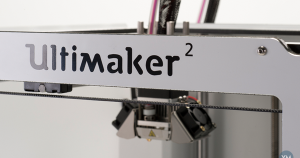 Diy 3d Printing Ultimaker 2 And Ultimaker Original Plus