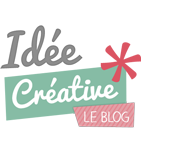 http://idee-creative.fr/idees-creatives-diy/loisirs-creatifs-theme/idees-loisirs-creatifs/9-idees-diy-pour-la-st-valentin/#comment-20204