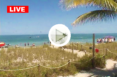 LIVE BEACH CAM (HD)