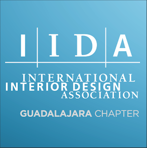 IIDA GUADALAJARA CHAPTER