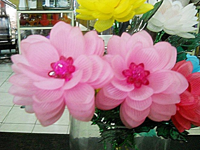 Kerajinan Tangan Bunga Tulip Dari Sedotan Grosir Kerajinan /page/270 ...