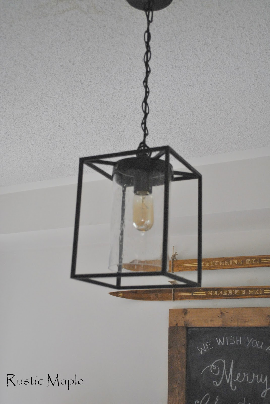 Rustic maple new retro industrial pendant light new retro industrial pendant light arubaitofo Image collections