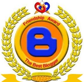 http://4.bp.blogspot.com/-BFpONSKKvPk/TbeKL4ciCLI/AAAAAAAAACw/LZ1_-ZoajG0/s1600/lol.png