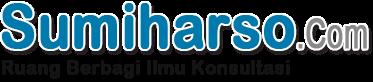 SUMIHARSO.Com | Konsultan Psikologi Industri dan Organisasi