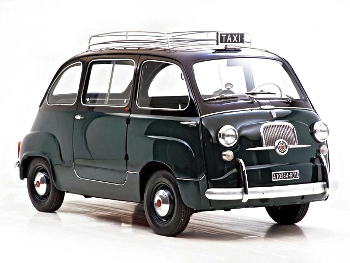 http://4.bp.blogspot.com/-BFpfZALoDXk/UHmcF1nREiI/AAAAAAAAVQA/HESmcqxu0-w/s1600/A+Fiat-600-Multipla.jpg