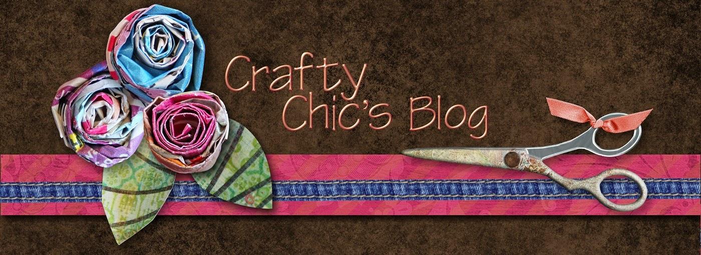 Crafty Chic's