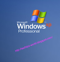 windows installation support, instal windows xp, pc and tech, support pc