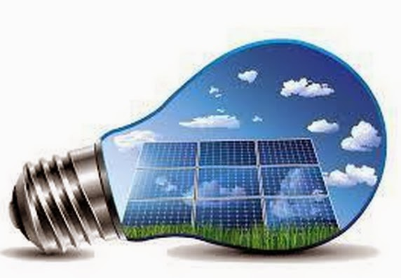 what is solar technology