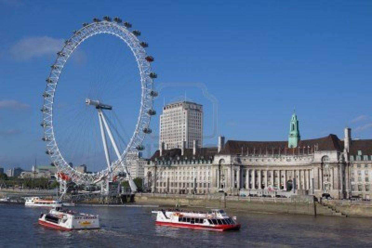 external image london+08.jpg