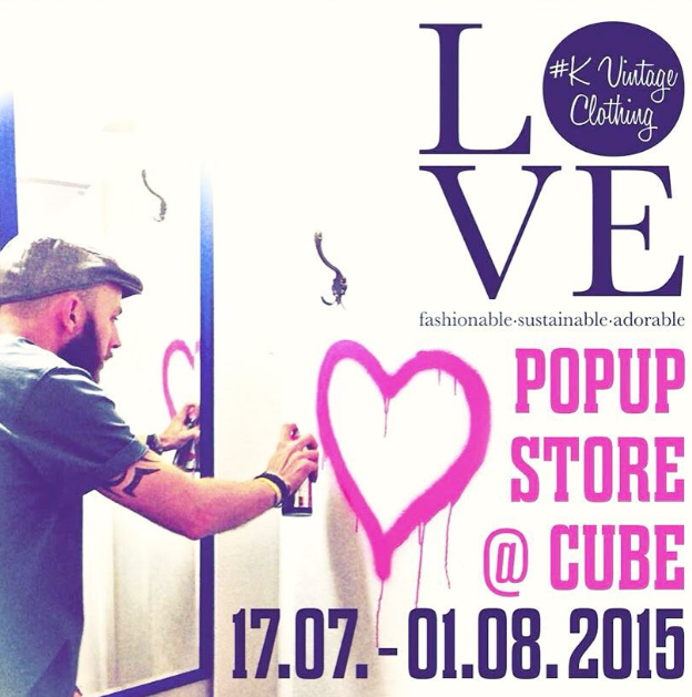 k-vintage-clothing-pop-up-store-duesseldorf