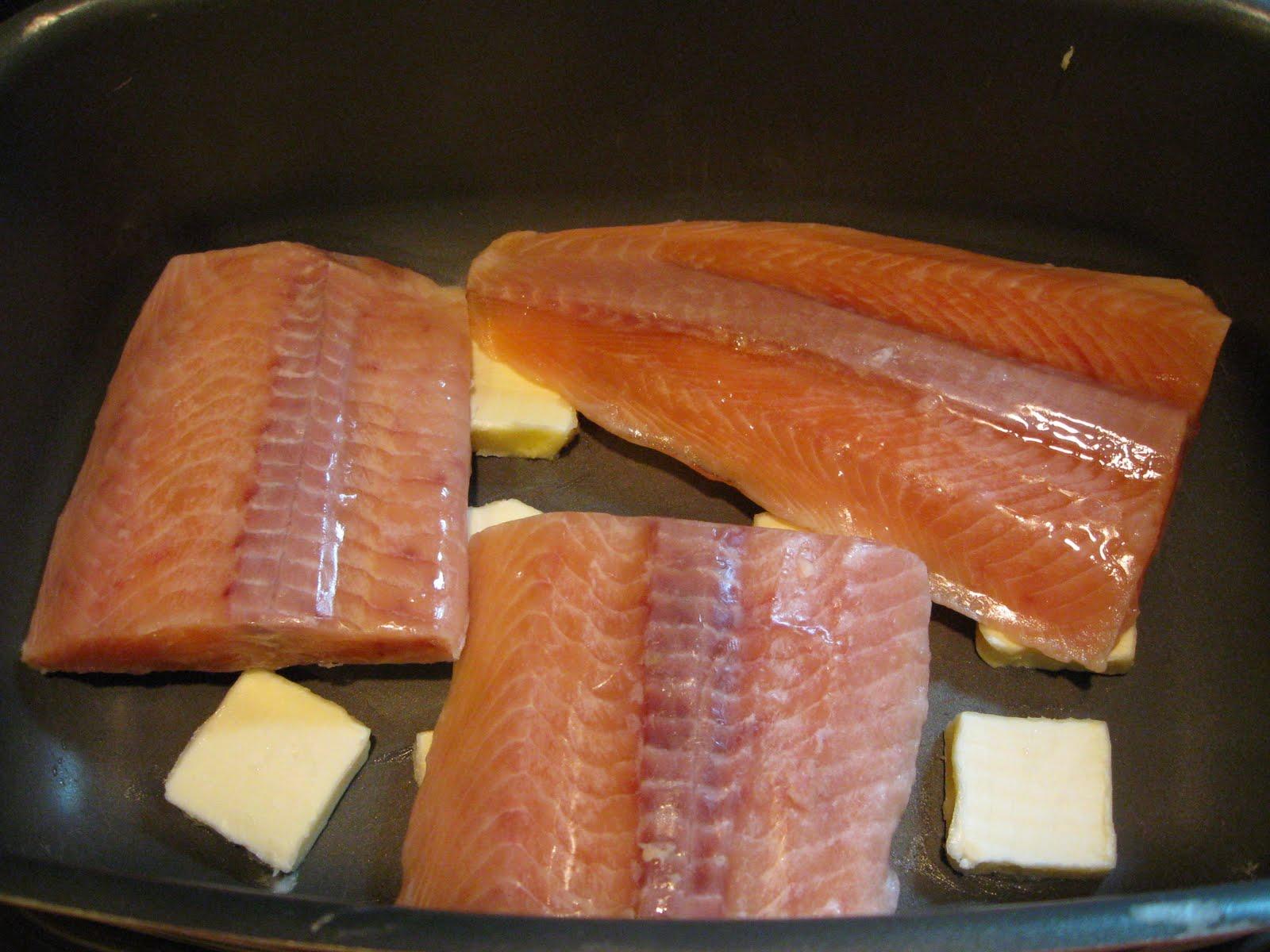 Hazel 39 s crock pot kitchen easy salmon in the crockpot for Fish crock pot recipes