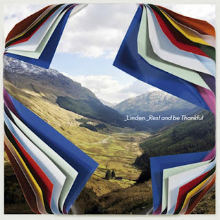 Linden Rest and be Thankful Album