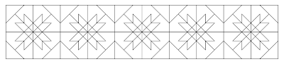 free blackwork hand embroidery fill patterns