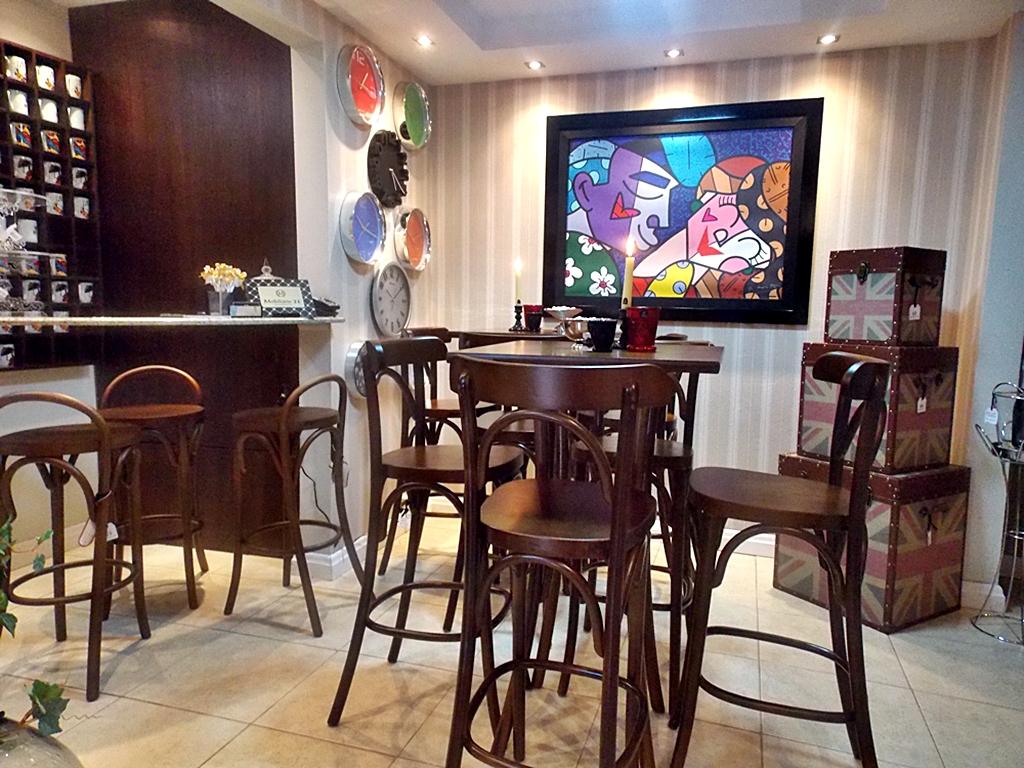 Mobili rio 21 public house mobili rio 21 - Mesas de bar altas segunda mano ...