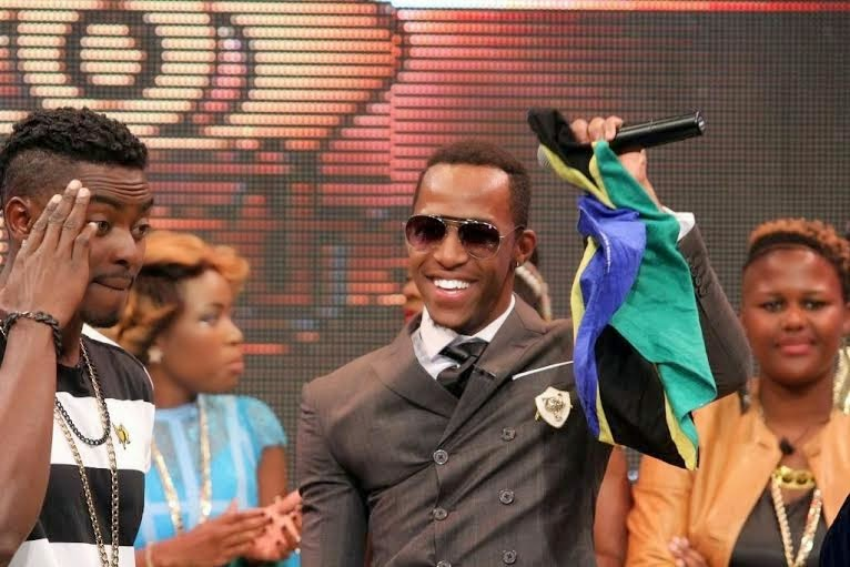 And the 'Big Brother Africa' Season 9 Winner Is...