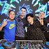 Country's top DJs to rock Globe party in Dinagyang 2015