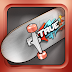 True Skate Apk - v1.12 [Full Download]