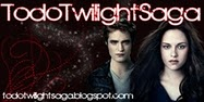 Todo Twilight Saga