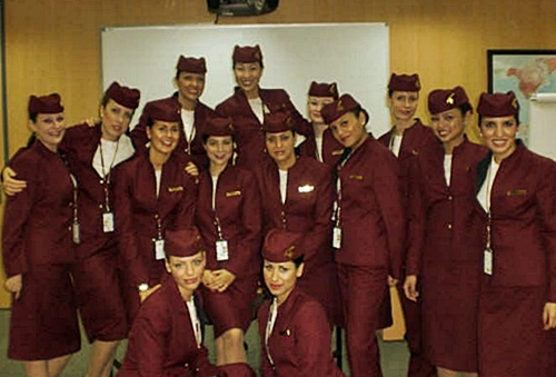 Qatar airways hire male cabin crew cabin crew headquarters