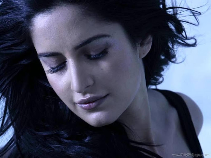 Katrina Kaif Hot HD Wallpaper- 09