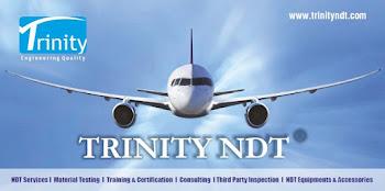 Trinity NDT