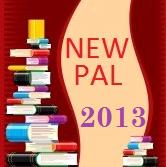 http://4.bp.blogspot.com/-BFy12BHG4MI/UH8IOYaSphI/AAAAAAAAA3U/4vlBPRB9J5I/s1600/New+Pal+2013.png