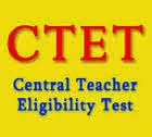 CTET Exam Results 2014 Download Now CTET Feb 2014 Exam Results at www.ctet.nic.in
