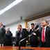 Paladinos da moralidade, parlamentares evangélicos são campeões em pendências judiciais