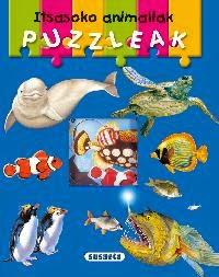 http://www.euskaragida.net/2014/11/itsasoko-animaliak-puzzleak.html