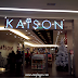 Kaison - Dekorasi Hiasan  Rumah