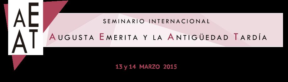 AEAT Seminario (MNAR)