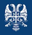 Избори 2014. у РС