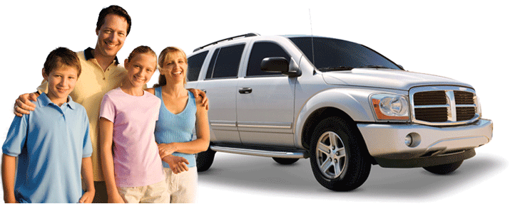 Free Auto Allowance Quotes