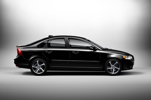 volvo s40 2013 2013 volvo s40 prices specification trims photos reviews