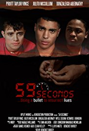 Watch 59 Seconds Online Free 2016 Putlocker