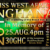 MISS WEST AFRICA GHANA UNVEILS 14 FINALIST & TO DEDICATE THE EVENT TO LATE PRESIDENT