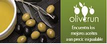 Los mejores aceites al mejor precio