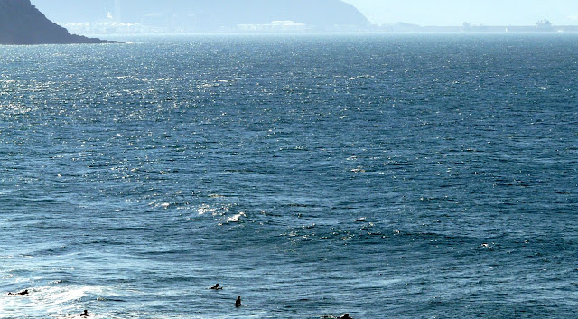 donde surfear sopelana