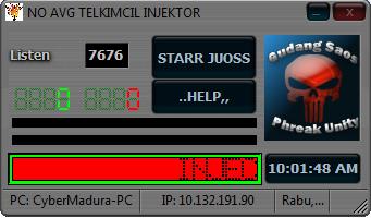 Inject Telkomsel 28 29 30 31 mei 2014