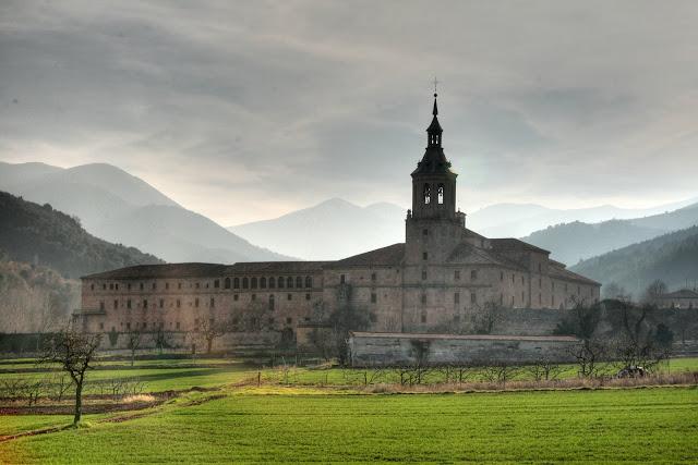 Congreso de la Asociación Hispánica de Literatura Medieval, Literaturas Hispánicas