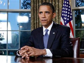president obama on planet mars - photo #23