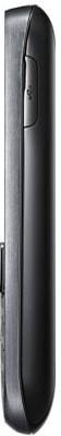 Samsung E2252 Utica (side)