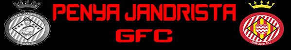 Penya Jandrista GFC