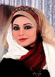 حجاب روعة ومرة كول Images11