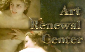 ART RENEWAL CENTER