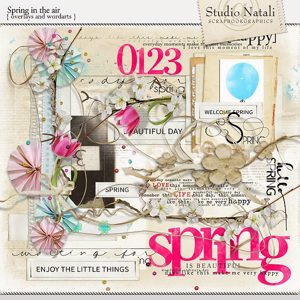 http://shop.scrapbookgraphics.com/Spring-in-the-Air-Overlays.html