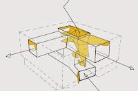13-Bad-Aibling-City-Hall-by-Behnisch-Architekt